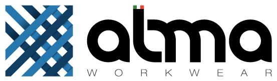 Alma Workwear – Ingrosso Abiti da Lavoro