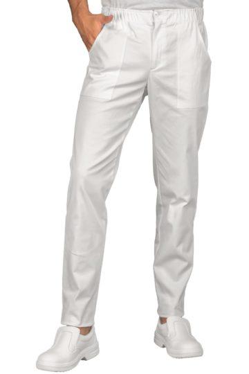 Pantalone ISACCO modello 064600