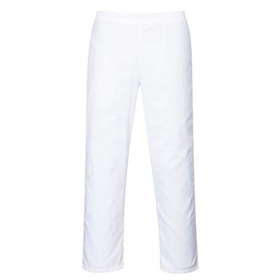Pantalone PORTWEST modello 2208 1