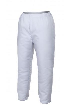 Pantalone VELILLA modello 253002 1