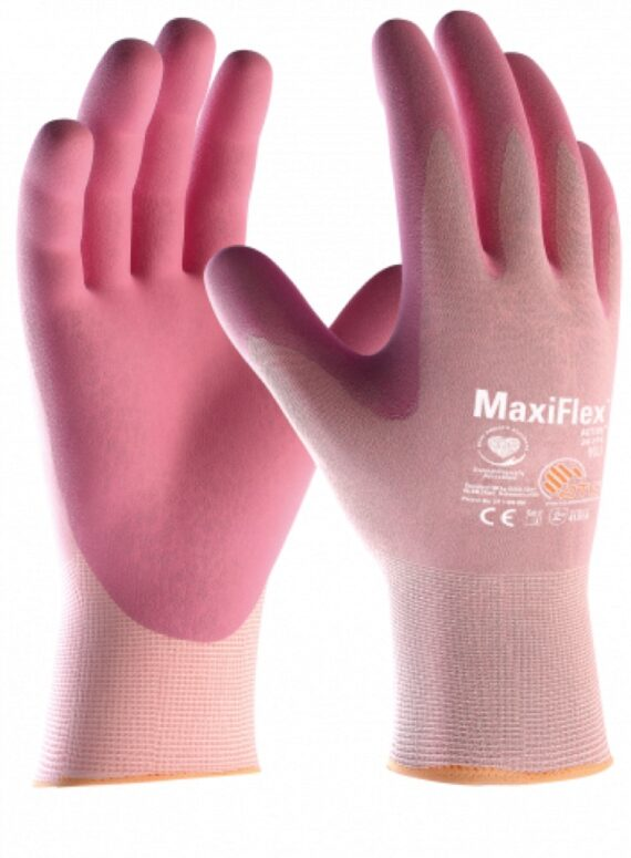 34 814 MAXIFLEX ACTIVE 3