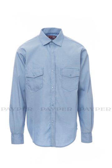 Camicia  PAYPER modello ABSOLUT