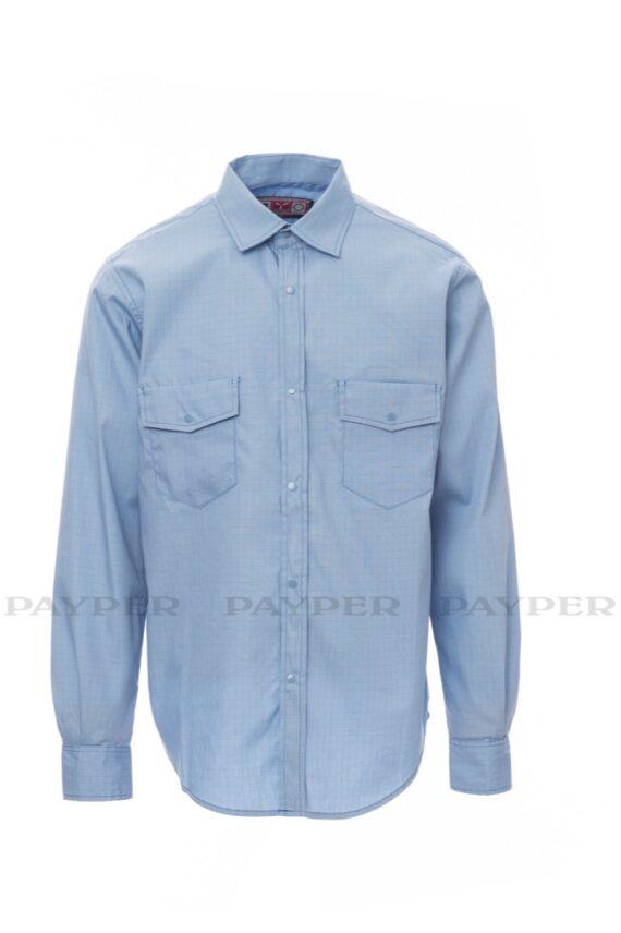 Camicia  PAYPER modello ABSOLUT 1