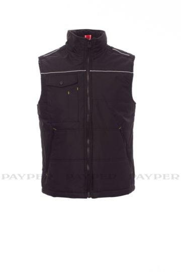 Gilet PAYPER modello AIRSPACE 2.0