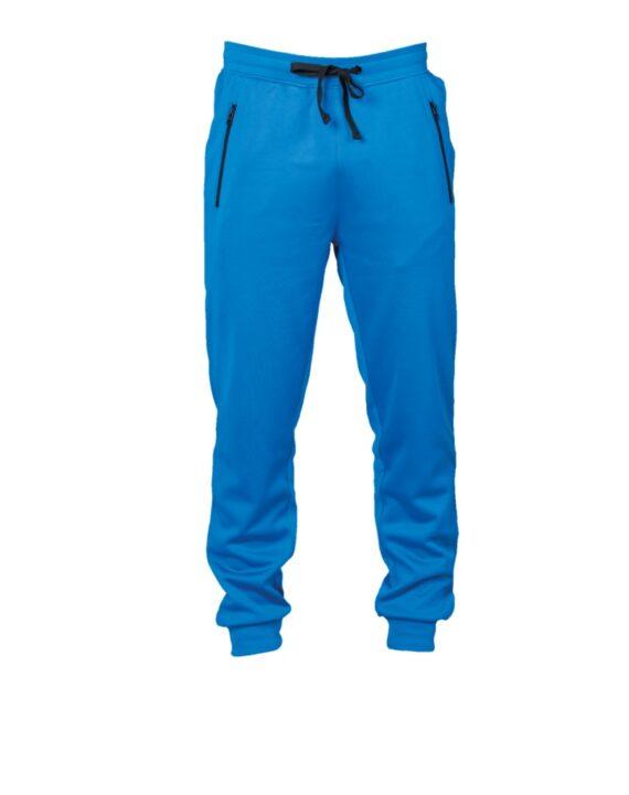 Pantalone JRC modello BREMA 1