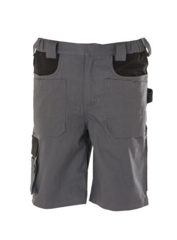 Pantalone corto JRC modello EGYPT