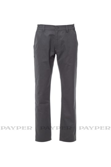 Pantalone PAYPER modello ENGINE