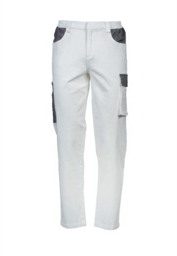 Pantalone JRC modello GIOTTO