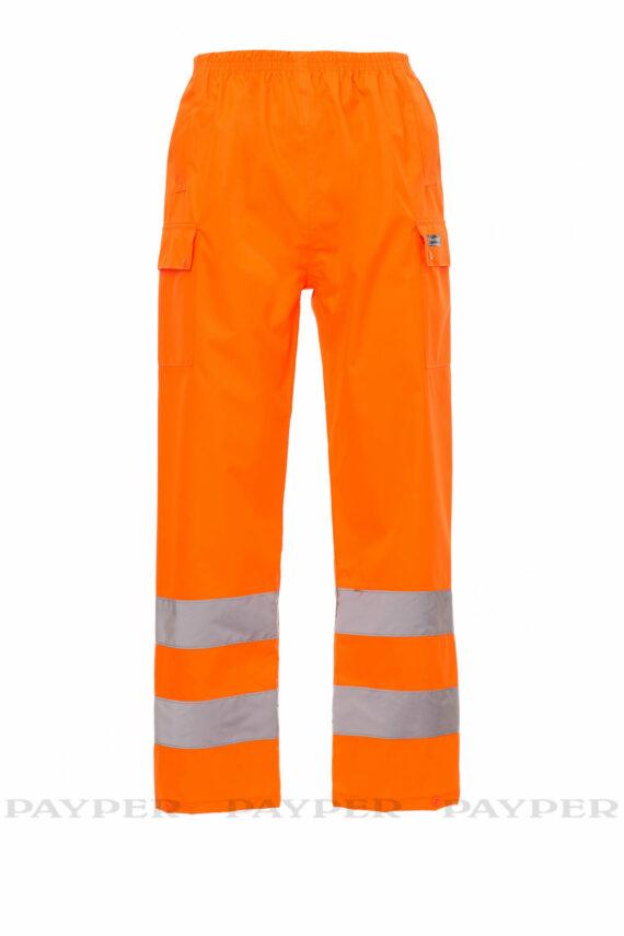 Pantalone PAYPER modello HURRICANE-PANTS 1