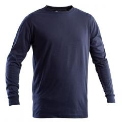 T-shirt P&P modello IGN95545