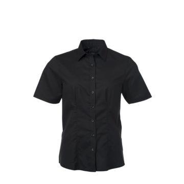Camicia JAMES&NICHOLSON modello JN687