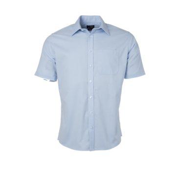 Camicia JAMES&NICHOLSON modello JN688