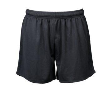 Pantalone corto JRC modello LIMA