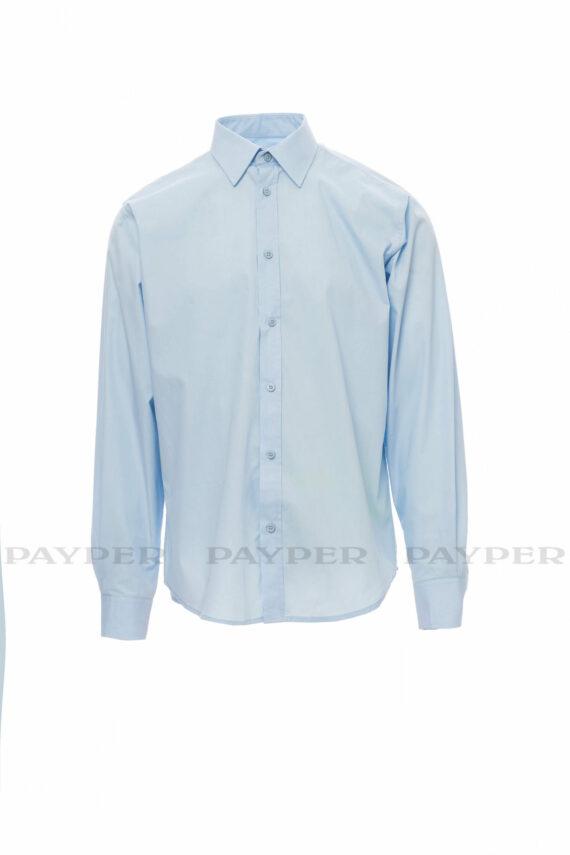 Camicia PAYPER modello MANAGER 1