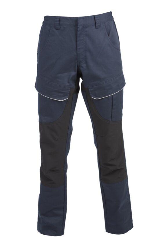 Pantalone JRC modello MELBOURNE 1