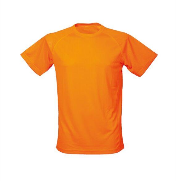 T-shirt JRC modello MONTEVIDEO 1