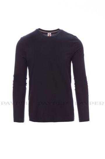 T-shirt PAYPER modello PINETA