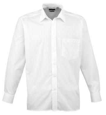 Camicia PREMIUM modello PR200
