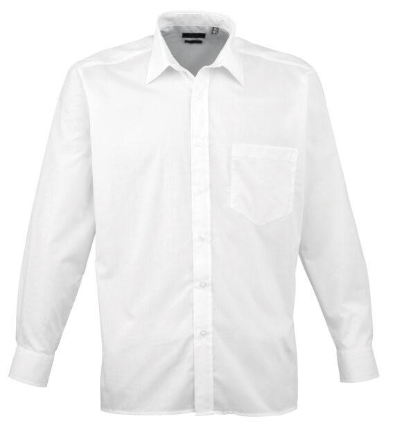Camicia PREMIUM modello PR200 1