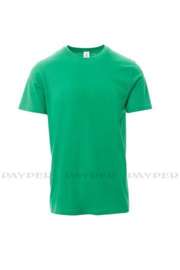 T-shirt PAYPER modello PRINT