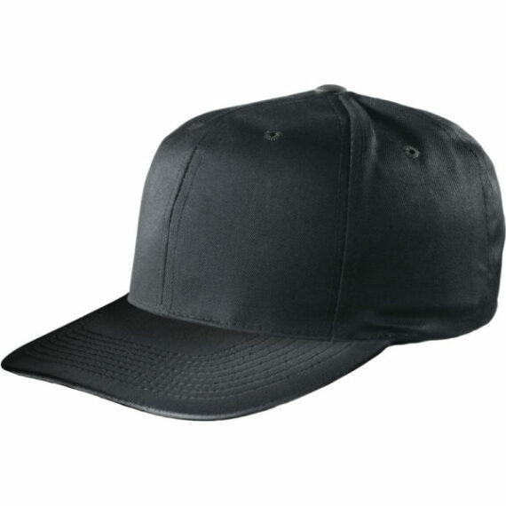 SAFETY CAP LOPPOLI