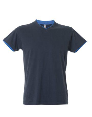 T-shirt JRC modello SERBIA