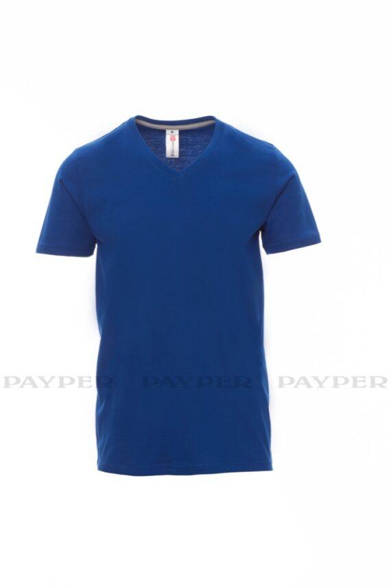 T-shirt PAYPER modello V-NECK  1