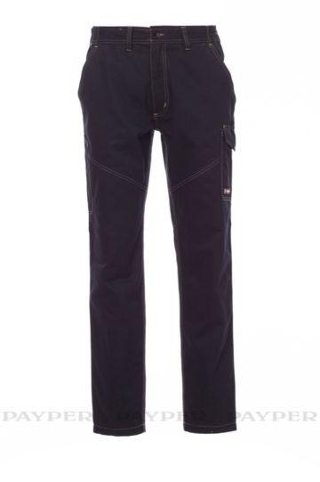 Pantalone PAYPER modello WORKER