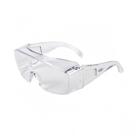 cofra-occhiali-protettivi-overcare