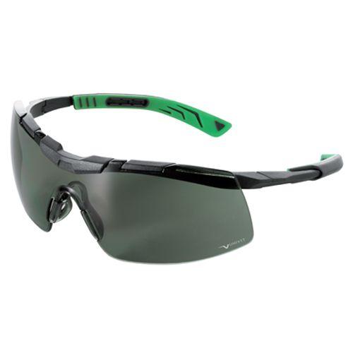 univet-solar-lens-safety-glass-5x6-03-00-05-yybu_600
